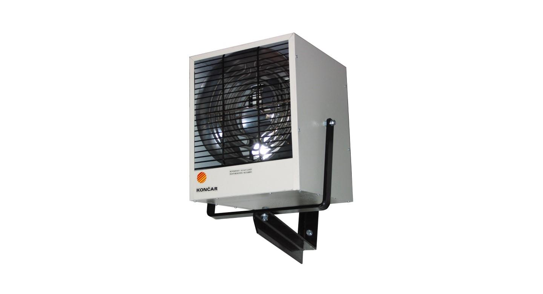 konacr termotehnika